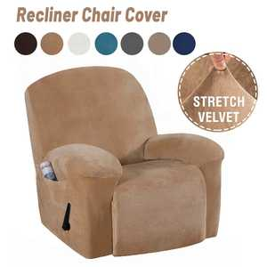 SSlipcovers Chair-Pro...