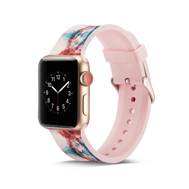 ProBefit-Colorful-Soft-Silicone-Band-for-Apple-Watch-38MM-42MM-40MM-44MM-Rubber-Wrist-Bracelet-Watch.jpg_640x640 (7)