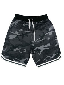 Fitness Shorts Compr...