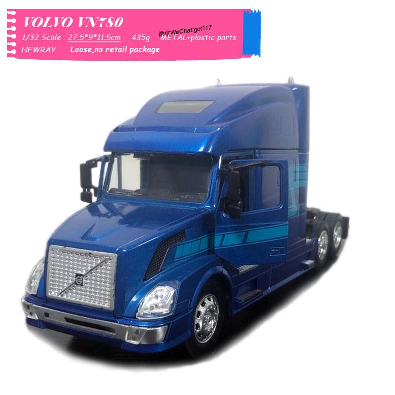 volvo vn780 blue (16)