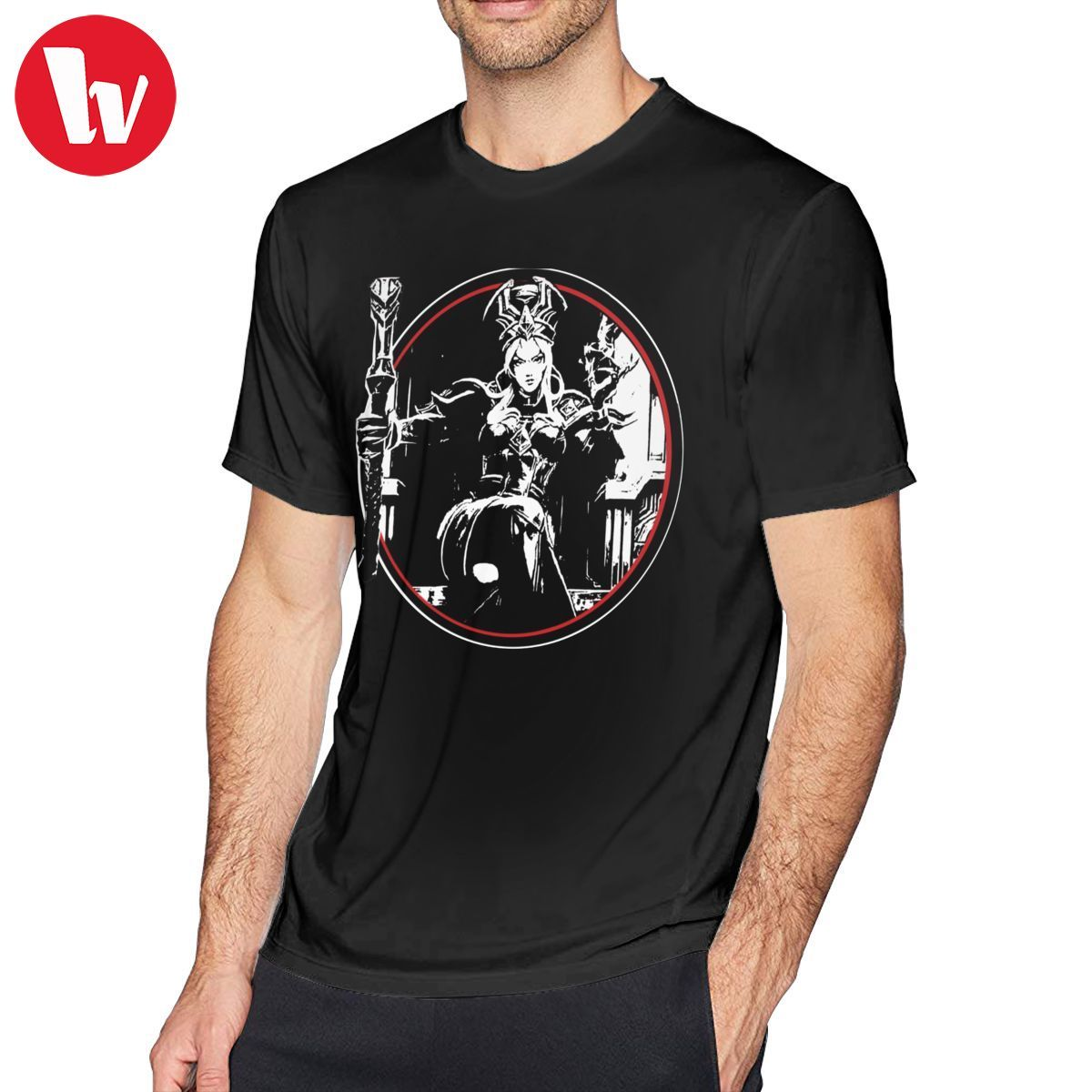 New Blue Oyster American Hard Rock Album Logo Men/'s Black T-Shirt Size S-3XL