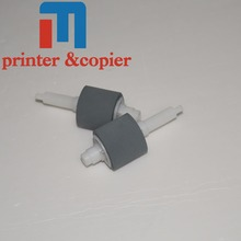 Paper-Pickup-Roller 5100-Feed-Roller JC73-00018A ML1210 ML4500 Samsung for 550 555P 1PC