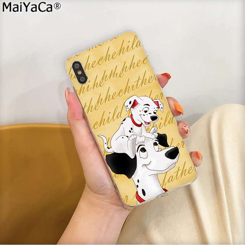101 Dalmatians dog Minimal Movie
