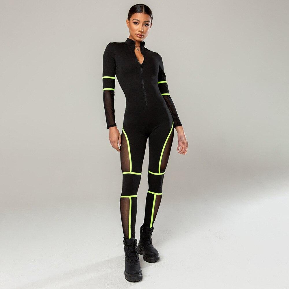 Romie_jumpsuit_Neon_Green2_200