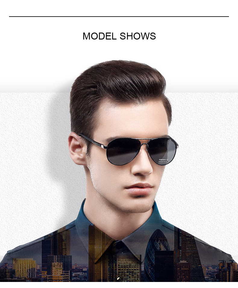 MODEL-SHOWS_01