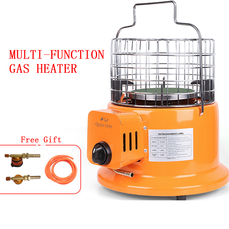 New Butane Gas Can Canisters Bottles Camping Cooking Portabl Heater Stove Cooker