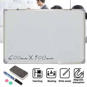 SMagnetic Whiteboard ...