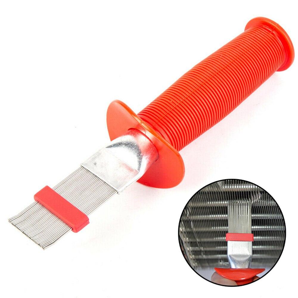 Hot CT352 Fin Peigne idéal pour le nettoyage climatiseur Surface A//C