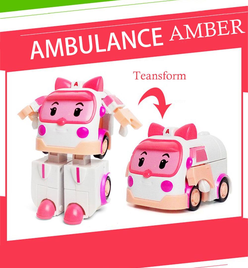 toy car (5)