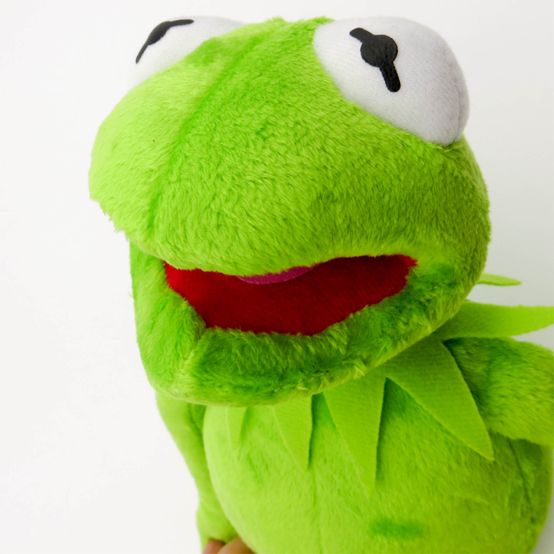 Hot-Sale-40cm-Kermit-Plush-Toys-Sesame-Street-frogs-Doll-Stuffed-Animal-Kermit-Toy-Dropshipping-Holiday (1)