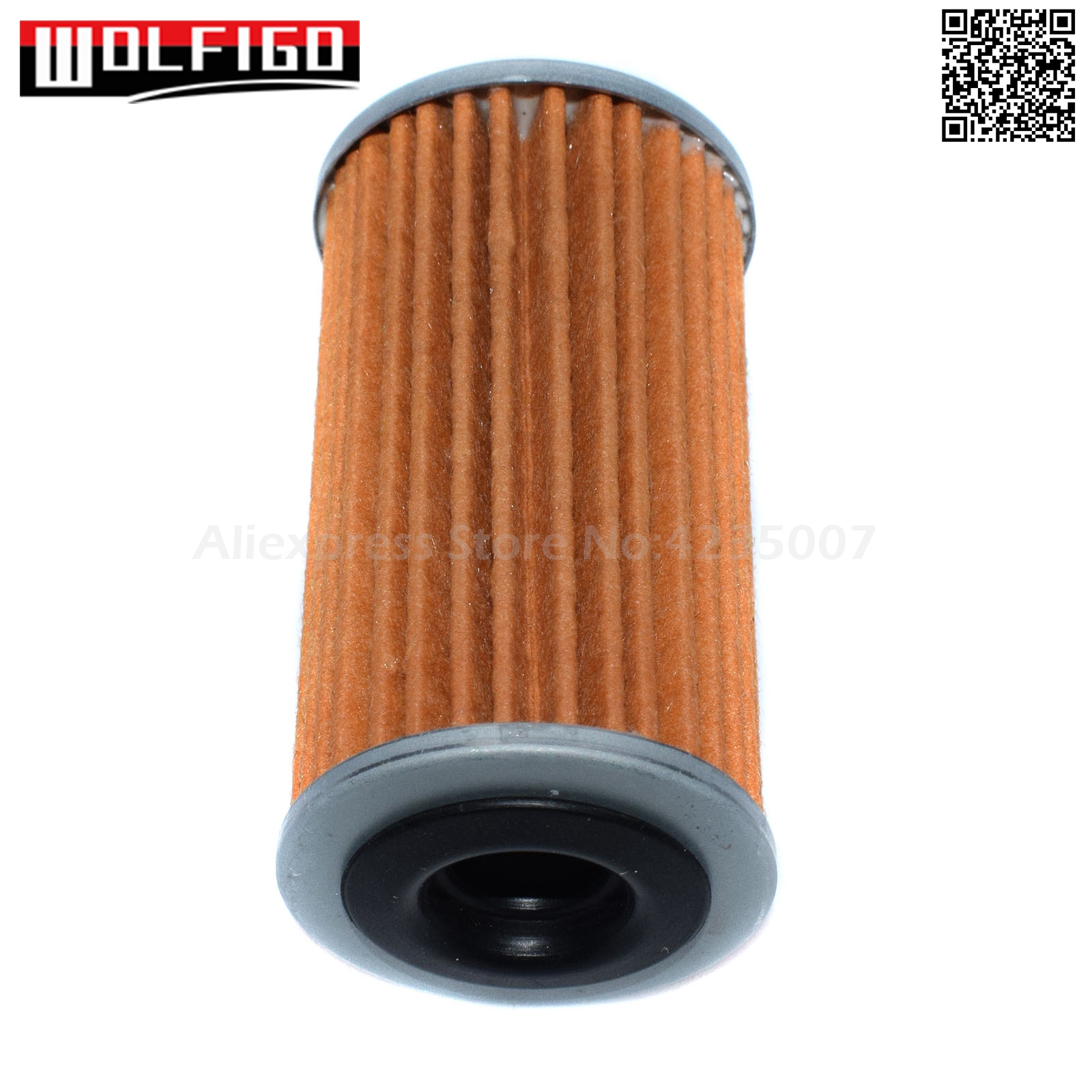 Koauto New 31728-3JX0C RE0F11A JF015E Transmission Oil Filter for Nissan Sentra Versa
