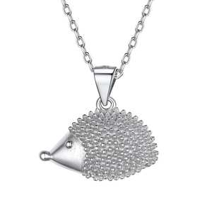 SPendant Necklace Ste...