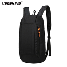 Backpack Climbing-Bags Ultralight Travel Outdoor Portable Women Child 10L for 9-Colors