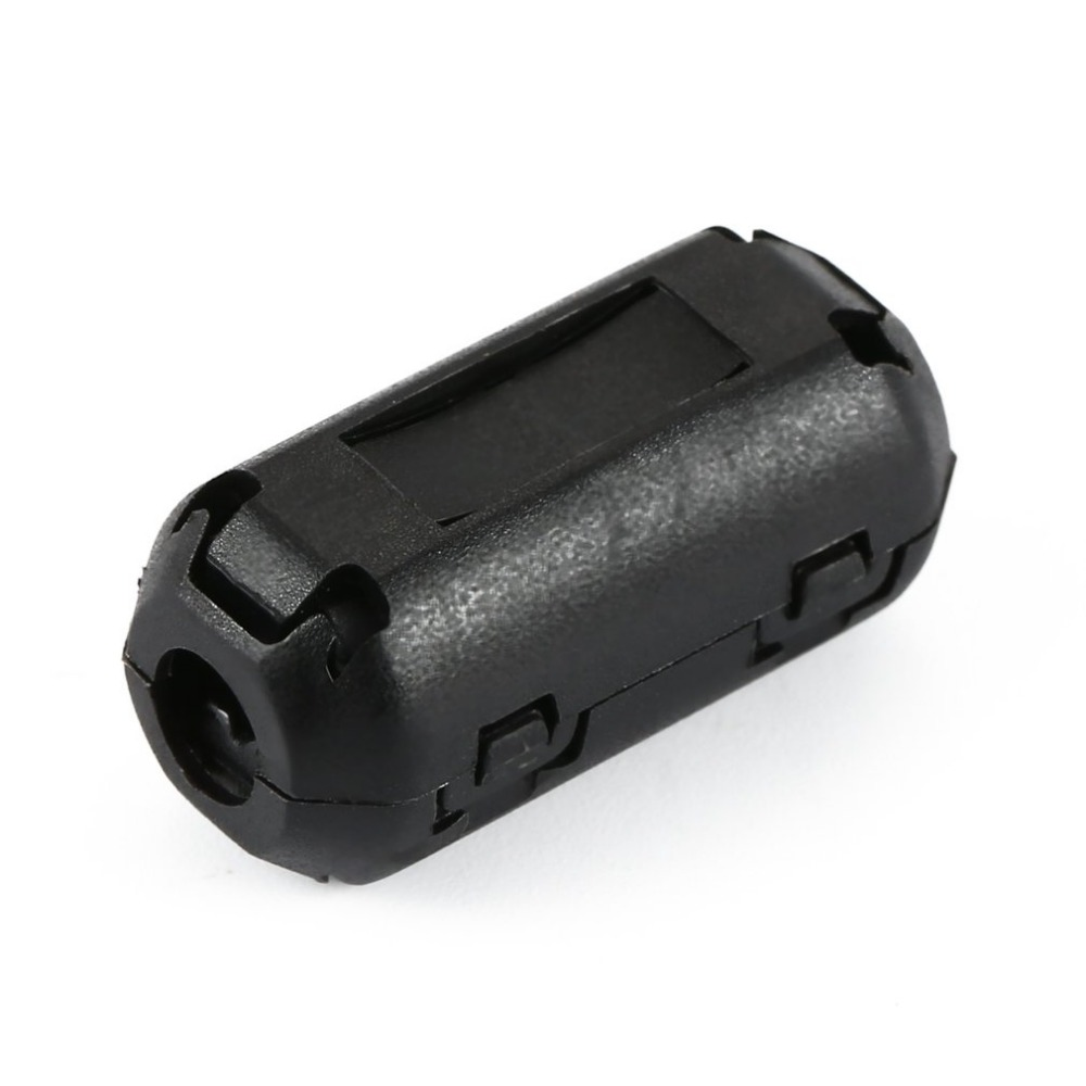 XD390300-ALL-1-1