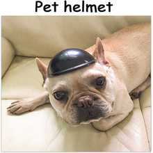 Hat Helmet Pet-Supplies Bike Cats Rain-Protection Dogs Motorcycle Sun New Safety-Cap