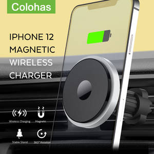 Phone-Stand Charger ...