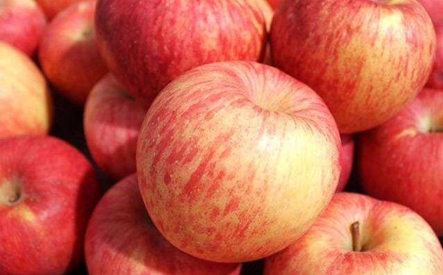空腹吃苹果好吗?