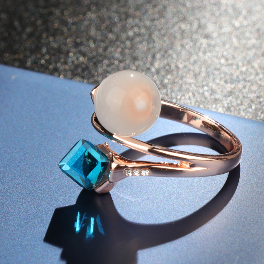 Kinel-Luxury-Opal-Ring-For-Women-Rose-Gold-Blue-Crystal-Wedding-Rings-Fashion-Jewelry-Wholesale (3)