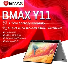 Ноутбук BMAX Y11, 11,6 дюйма product image