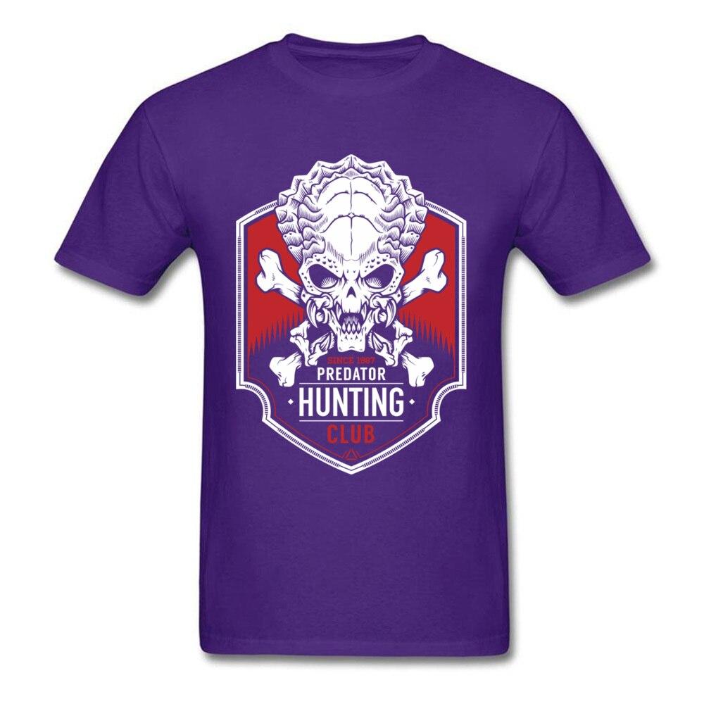 predator hunting club 12708_purple