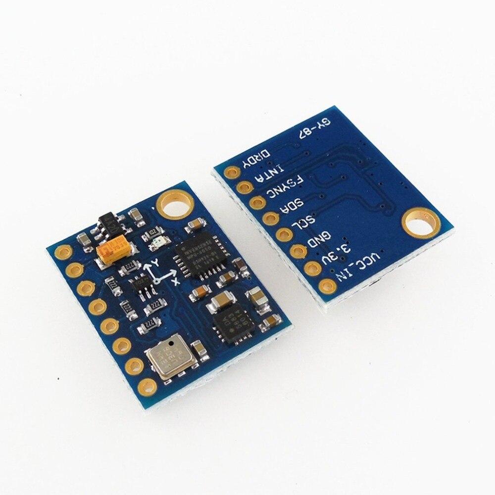 XD487400-S-2-1