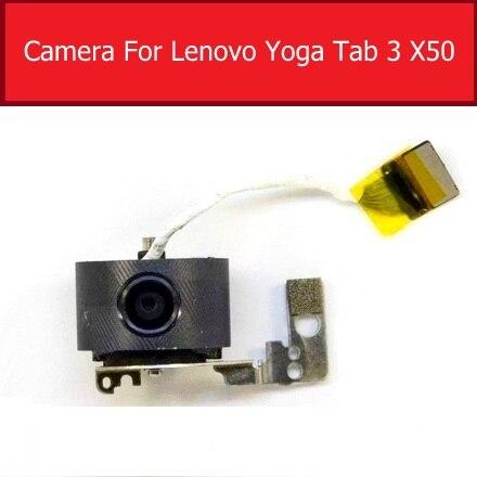 New 441.03S01.0003 for Lenovo Flex 3 1570 LCD Front Bezel for Touch Screen
