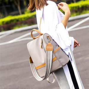 SWomen Backpacks Larg...