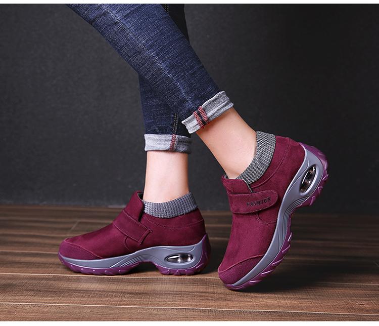 women flats sneakers (36)