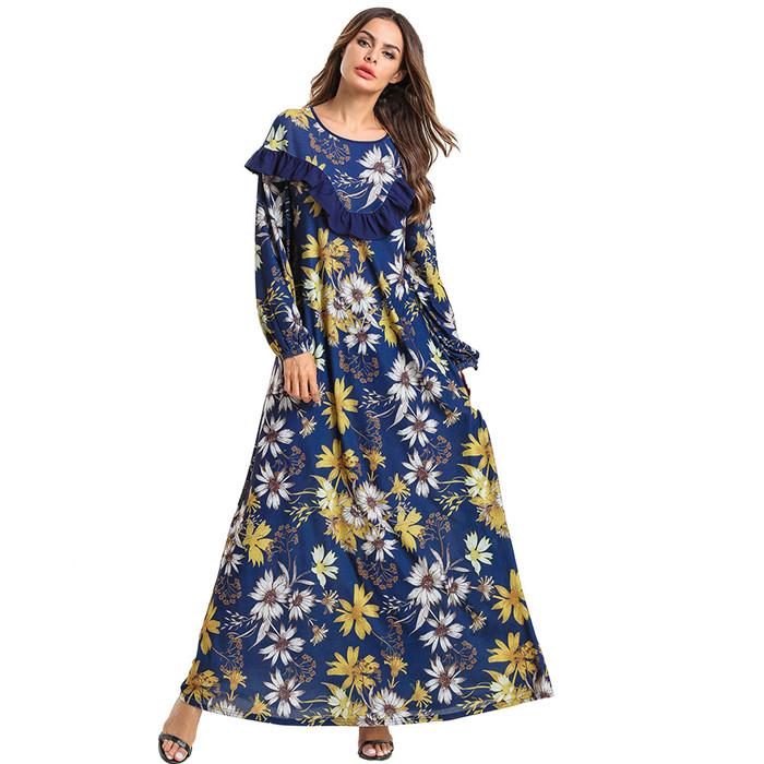 Islamic Clothing661