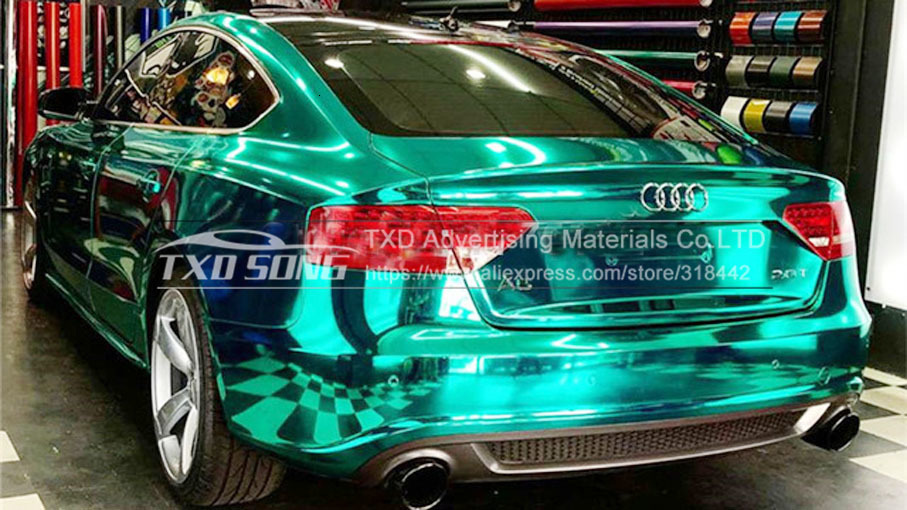 Stretchable-Blue-Mirror-Chrome-Vinyl-Wrap-Car-Wrafffpping-Film-Chrome-Gloss-Blue-Foil-any-color.jpg_640x640