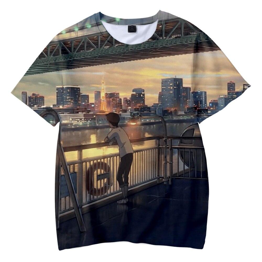 2019Children Clothing Boys T Shirt Cartoon Son of the weather Print Short Sleeve T-shirt Kid Boy Casual Cute T-shirt 4-16Y Shirt