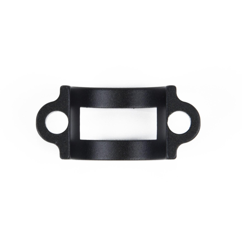 Brems Lenker Klemme Aus Aluminium Legierung für MAGURA MT2 4 5 6 7 8 HS11 2 T8O3