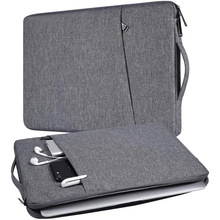 Laptop Bag Case For Macbook Pro Air 13.3 14 15 15.6 15.4 16 Inch Notebook Case Handbag