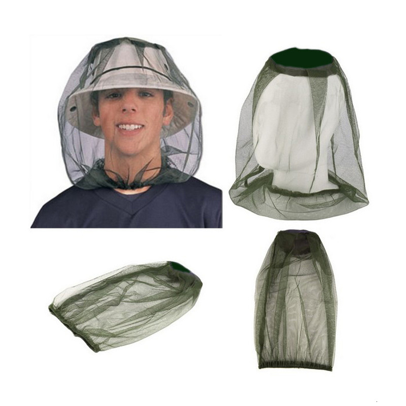 Mosquito Insect Hat