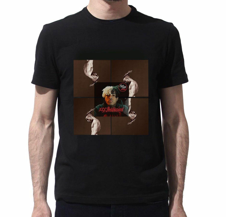 GO VEGAN LOVE LIFE Punk Vegan PETA Vegetarian Hardcore XXX Girlie Shirt