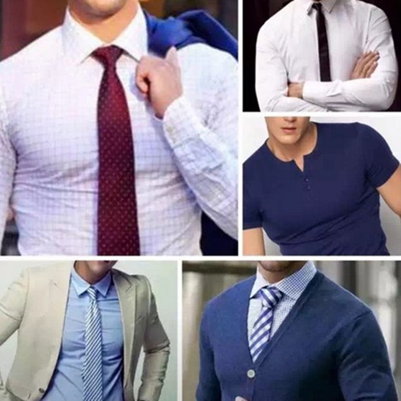 Muscle Invisible Underwear Men Underwear Ultra-thin Imitation Muscle Increased Chest Adjust The Fit And Shape Men Shapewear
