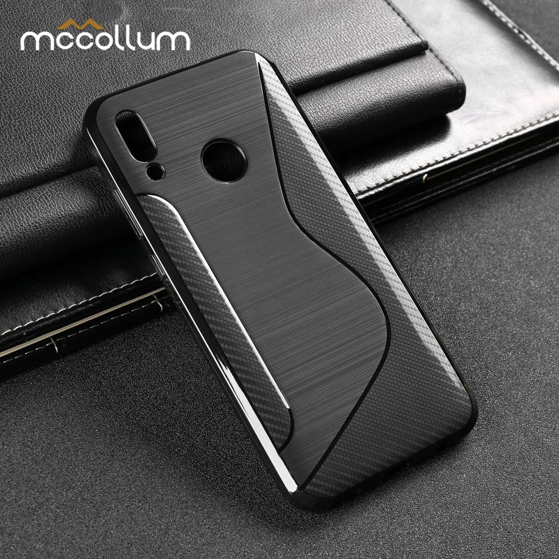 Honor 8x Case For Huawei Honor 8C 8A 9 10 lite Max 7C 7A Pro View 20 V10 V20 Note 10 6A 6C 7X Mate SE V9 Play Cover Silicone Bag