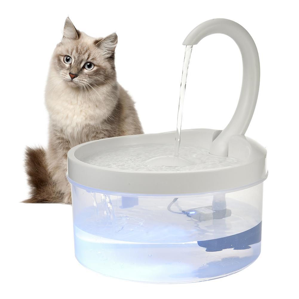 Water Dispenser Image