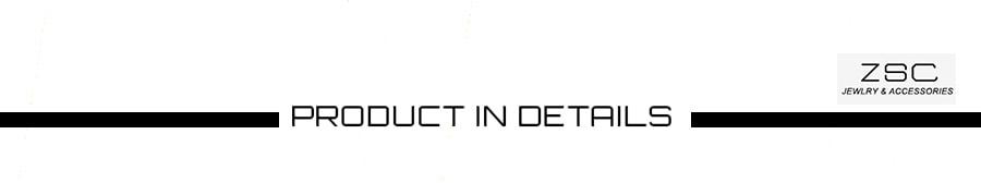 4产品展示