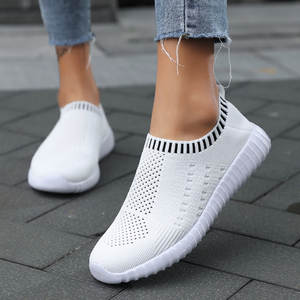 SSocks Shoes Casual S...