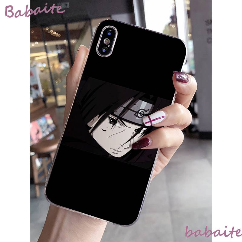 Naruto cool anime aesthetic