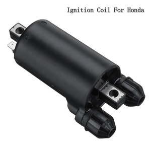 TCMT Ignition Coil For Honda CBR 125R 250R 1100 600 GL 1100 1500 VF 750 ST 1100 1300