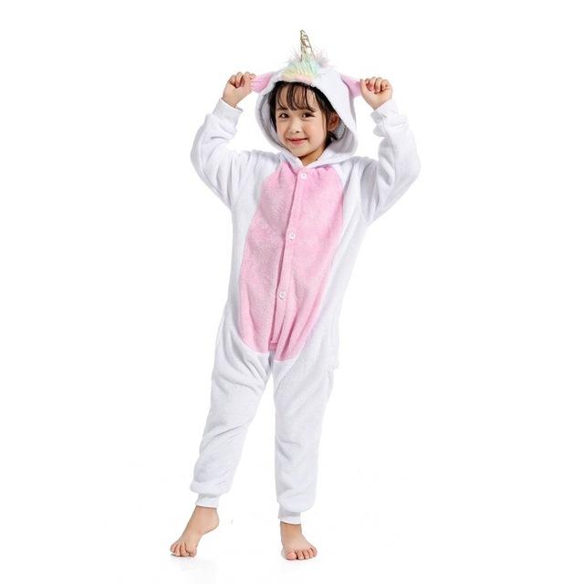 Kids-long-sleeve-hooded-unicorn-pajamas-Flannel-kigurumi-for-children-Cute-unicornio-animal-pajamas-for-teenager.jpg_640x640 (2)