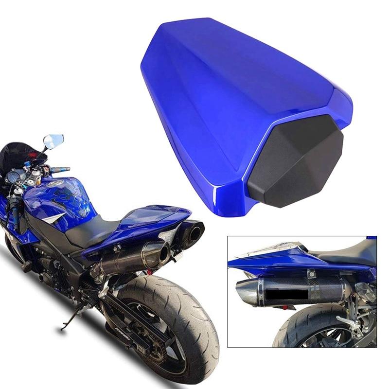 Rear Pillion Passenger Cowl Seat Back Cover For Ducati 959 1299 Panigale 15-18
