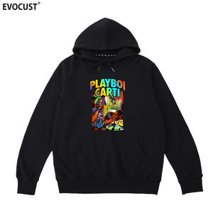 Rapper Hoodies Sweat...