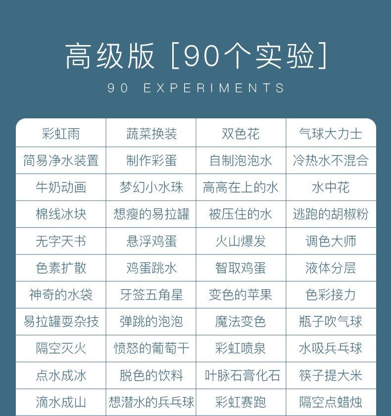 科学实验-好-_15
