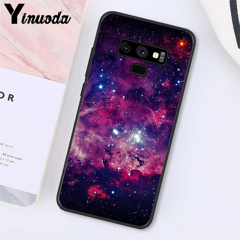 space for galaxy universe Star Dark