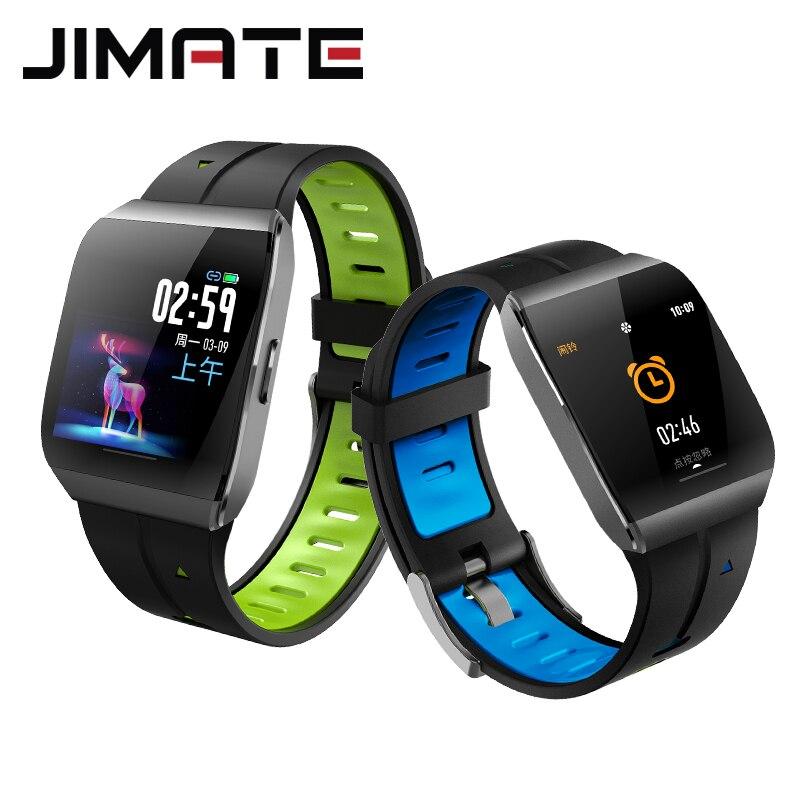 Alarm clock bracelet wristband step <font><b>calorie</b></fo