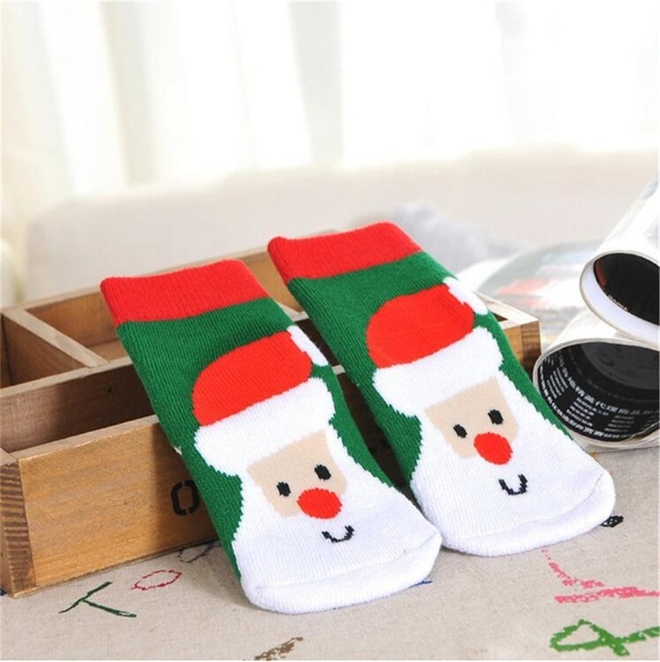 1-Pair-Cotton-Spring-Winter-Autumn-Baby-Girls-Boys-Kids-Socks-Children-Striped-Terry-Snowflake-Elk.jpg_640x640