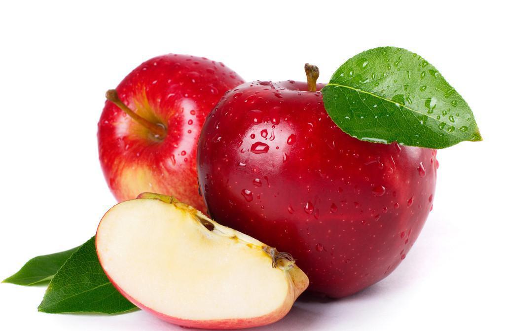 糖尿病能吃什么水果对身体好